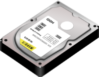 Hard-Disk-Drive-PNG-Picture